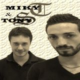 lIVE Mix Summer Party TWO. Miky T Tony S