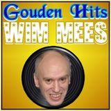 Luister naar Gouden Hits met Wim Mees