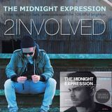 The Midnight Expression [Radio Show] // 23-03-18 (feat. Jefton 60min guest mix)