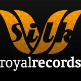 Silk Royal Showcase 169 (Best of 2012 Pt. 1) - Tom Fall & Zack Roth Mix