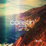 Coastin'
