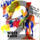 Gold Soundz - Week 2