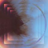 Panorama Dźwięku 2 (05/14/17) - XXX. Taki pejzaż