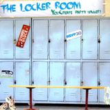 The Locker Room Party Part 2