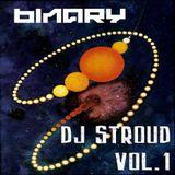 Binary Vol. 1