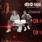 Trutopia Radio - Oct