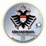 Florian Breidenbach - Suedstadt Beats (Radio Herzblut) Januar 2017