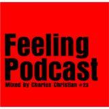 House Feeling | Podcast