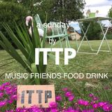 Sunday Afternoon by ITTP #1