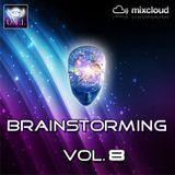 Brainstorming 08 (Signum Special Edition)