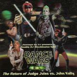 John Kelly - Dance Wars (1996)