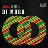 DJ Muro - Fania DJ Series
