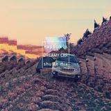 Kap6uk - Kap6uk`s dreamy car shuffle mix [du005]