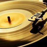 Icediver pres. - IceCream 038 (03.02.2016) [The Vinyl Edition Part 2]