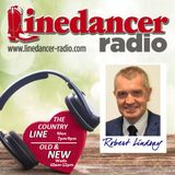 The Old and New Show with Robert Lindsay 13-11-2019.mp3