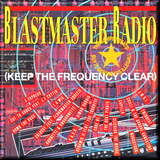 KEEP THE FREQUENCY CLEAR - Part
