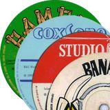 Music like dirt - Reggae from Studio One