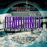 BeatLounge Vol.7