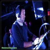 Dave Clarke - Live @ Awakenings Eindhoven 2014