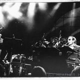 STEELY DAN - THE MEDLEY - LIVE 1994
