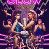 #DeliveryGeek Milagros Amondaray analizó el estreno de GLOW y la quinta temporada de OITNB