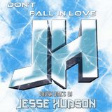 Dj Jesse Hudsons Official 2013 Summer Pool Party Mix Tape!