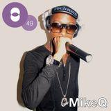 Concepto MIX #49 MikeQ