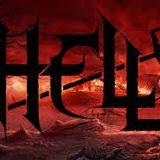 Helldrum - Vinyl_Schranz_session @ Schranzwaldklinik 5.6.17