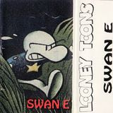 Swan E - Double Dipped 'Christmas Party' 16th December 1994