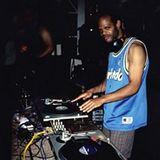 Maurice Fulton - Guest Mixdown, Girls FM (1996)