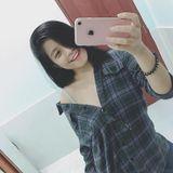 VIETMIX- NGƯỜI ĐÀN ÔNG CHÂN THẬT <3 Deezay Thuận