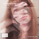 Intervention: February '17