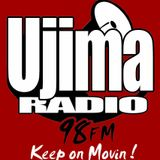 OSH-KOSH & KRINJAH LIVE on UJIMA 98FM (2013)