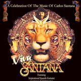 Rock 80: Santana