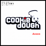 CD Guest Mix 30 - Azaxx www.cookiedoughmusic.com