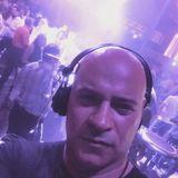 Dj Nikos Stuttgart - Raggaeton Live Set 2018.06.08
