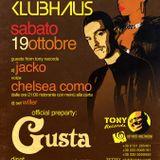 Luka Bernaskone@klubhaus@gusta P3