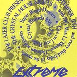 Extreme_Felix Da The_Housecat_On_Monday