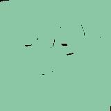 Bold Beats #17