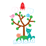 nótafa - 2014.12.20. - Bad Time's Bootleg Machine