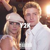 Y2K (Mix)