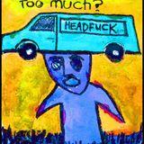 Headfuck Bitch