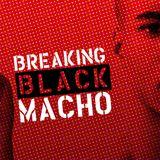 JooksiRadio Episode 96 - Breaking Black Macho (Extended Version)