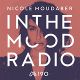 In The MOOD - Episode 190 (Part 1) - LIVE from PLAYdifferently Printworks Closing, London
