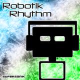 RR054 - Supersonik (UK Hardcore Mix by Masato Robot)