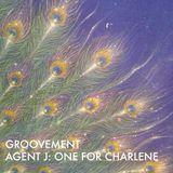 Agent J: One For Charlene