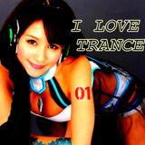 Love Music Trance Ep.24>Uplifting Trance<