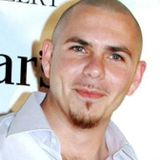 Pitbull Remix and Rock Rio Madrid 2012