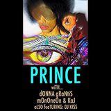 Live at Paisley Park - Prince , Judith Hill, MonoNeon, Donna Grantis, Adrian Crutchfield, KAJ