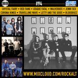RockALT #94 Planet Music Brasil